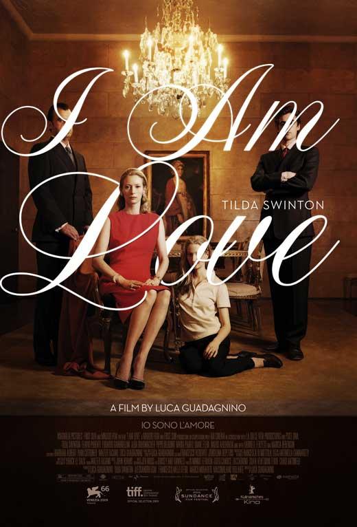 Font-erific! Movie Poster Museum
