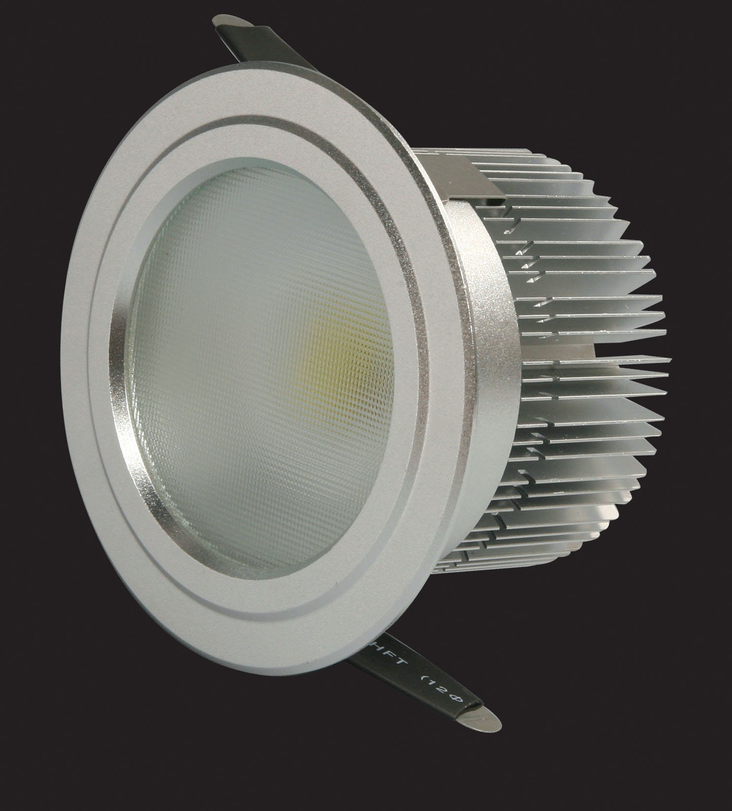 Led Downlights Au Choosing A Led Driver For Your Led Downlight Mean Well