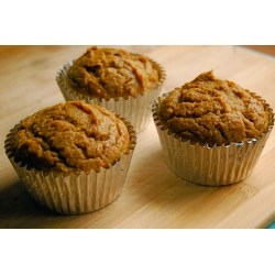 Small Crop Of Pumpkin Spice Muffins