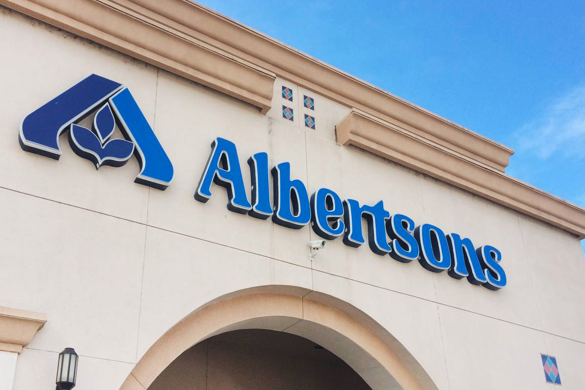 Invest Companies Albertsons Creates 50 Million Fund To Invest In New Grocery