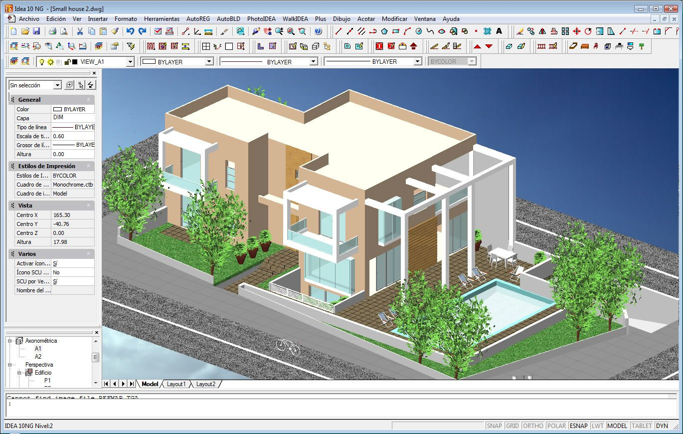 House Architecture Design Software 3d Home Design Software Download Free Картинки и