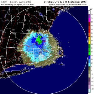 1am radar,Boston,9-15-13