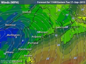 winds, 110am,9-17-13