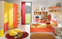 Детская мебель Италии