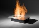 Биокамин Fire box (PF-02)