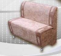 Кухонный диван Дали