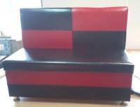 Кухонный диван Инь-Янь