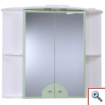 Зеркало для ванной СШНЗ3-96