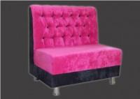 Мягкий диван Парис 4