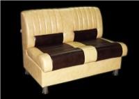 Мягкий диван Макс