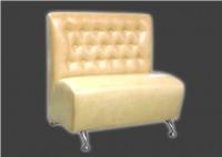 Мягкий диван Эконом Д1