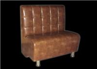 Мягкий диван Эконом Д3