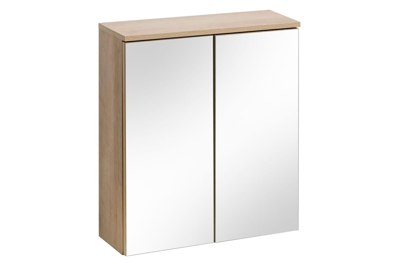 Komoda Z Lustrem Ikea łazienkowe Rewolucje Ikea Homebook
