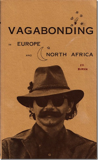 Vagabonding in Europe and North Afri