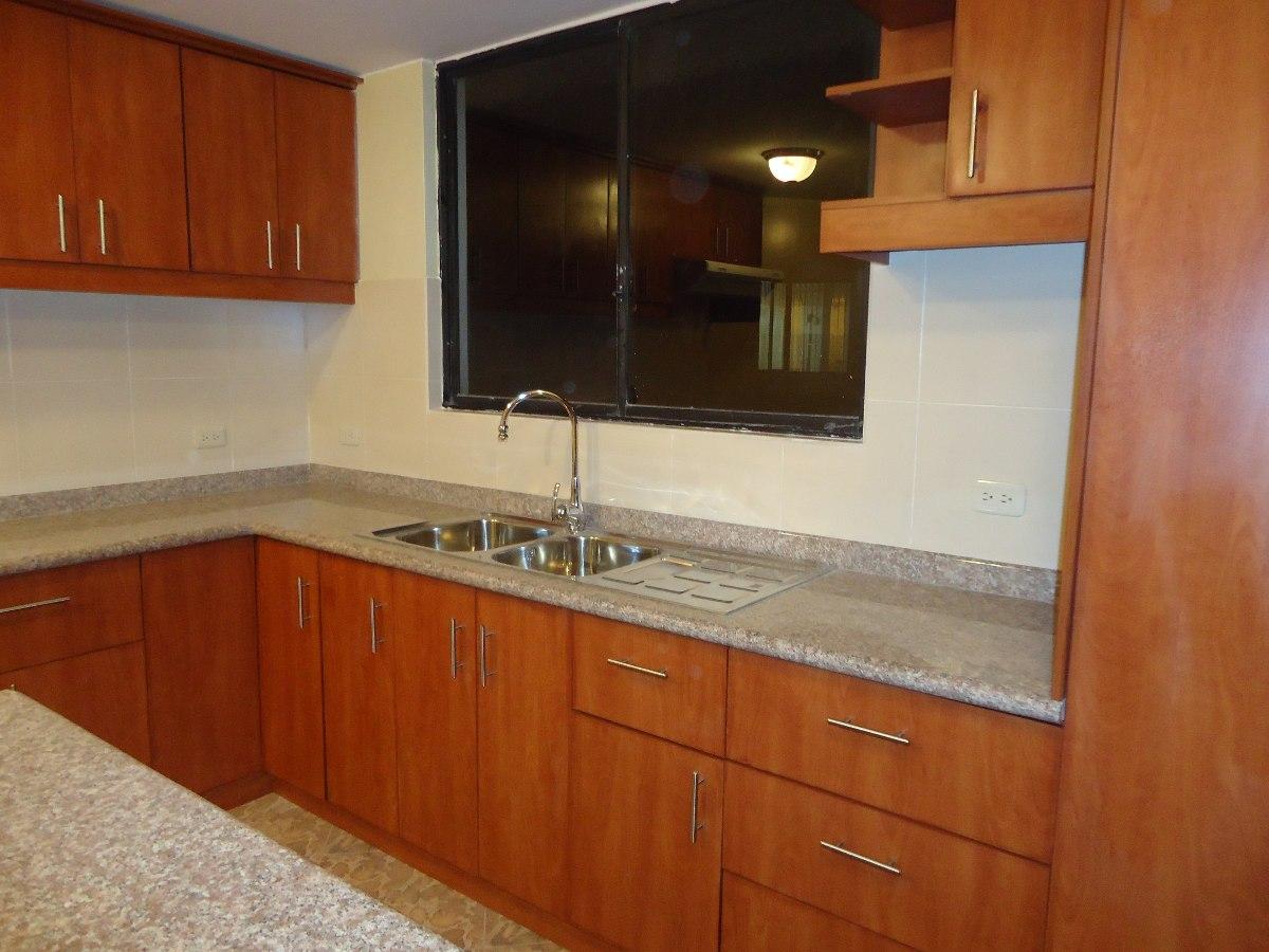 Mueble Cocina Modular | Mueble Modular De Pared Composable Lacado ...
