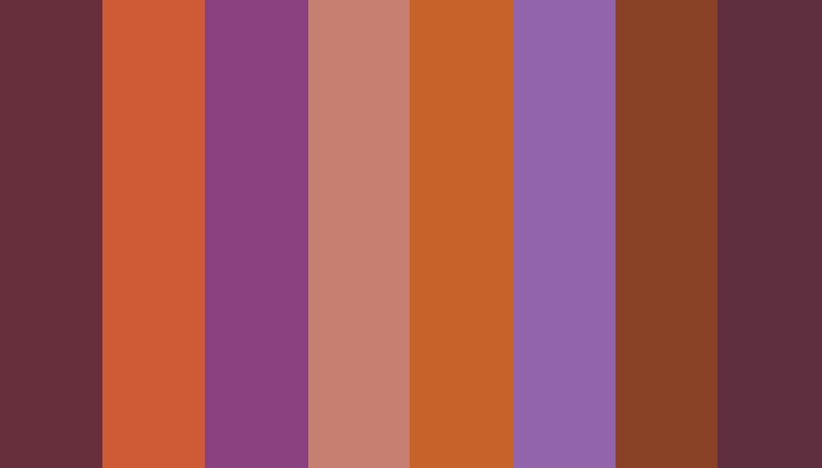 Fullsize Of What Color Goes With Orange