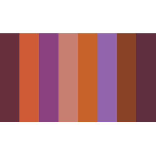 Medium Crop Of What Color Goes With Orange