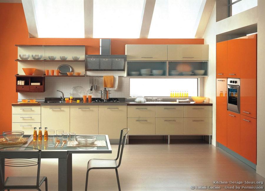 kitchen window backsplash ideas mecc interiors design bites glass tile backsplash slightly glitzier alternative