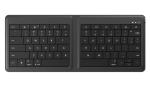 Microsoft Universal Foldable Keyboard.31