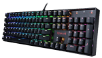 Redragon K551 Mechanical Gaming Keyboard.7 - Copy