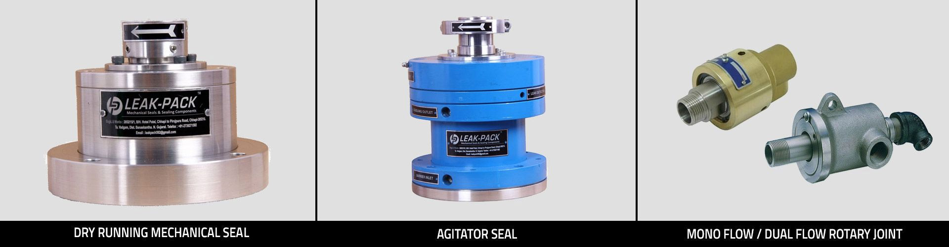 Manufacturers India Mechanical Seals Manufacturers In India Mechanical Seals