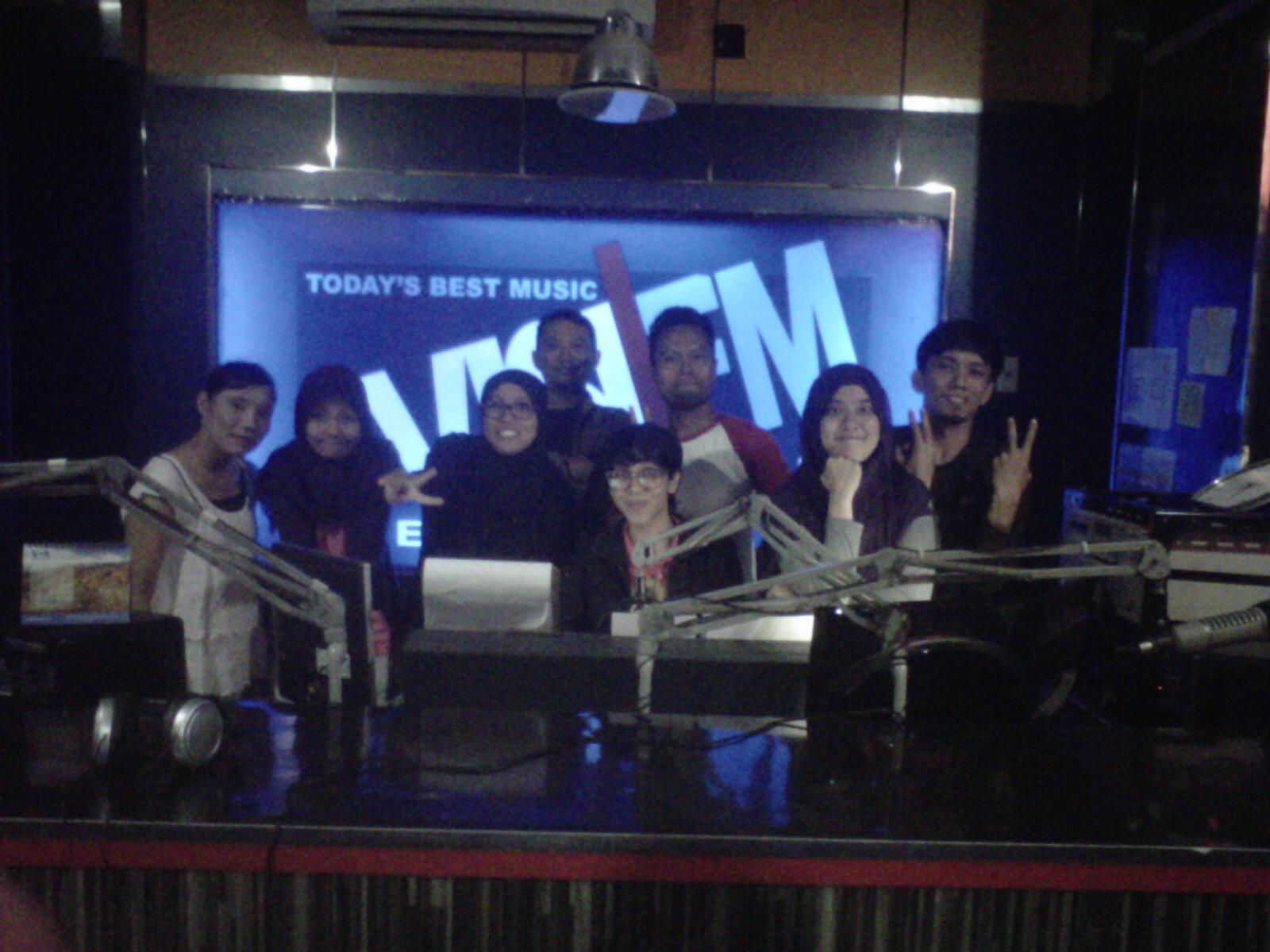 Dispendik Medan Cek Profil Pns Nq Net Medan Heritage Tour – On Air At Visi Fm