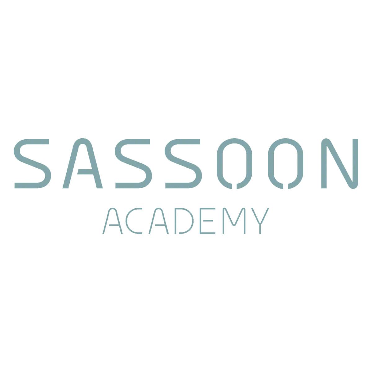 Sassoon-Academy-logo-quad