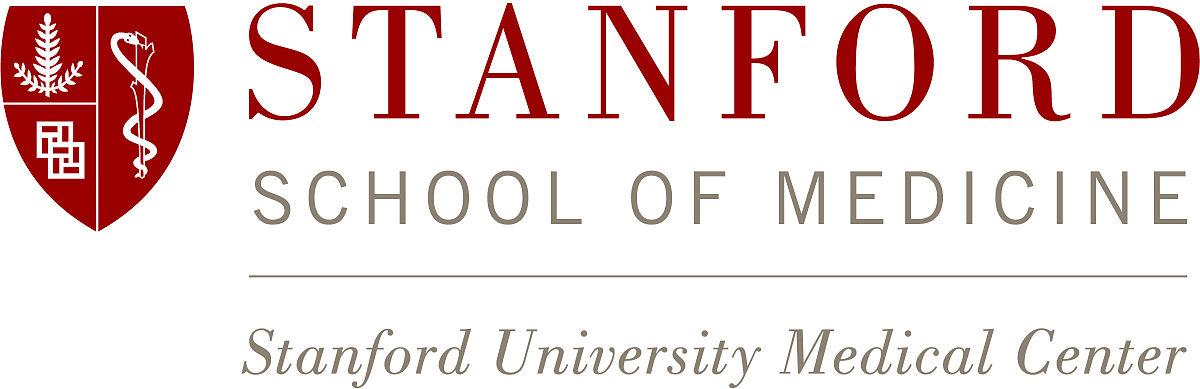Secondary Essay Prompts - Stanford University School of Medicine