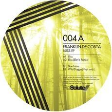004A-final-