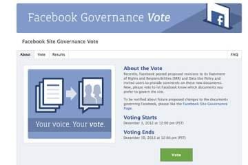 121203102019-facebook-governance-vote-story-top