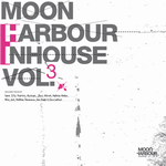 moonharbourinhouse