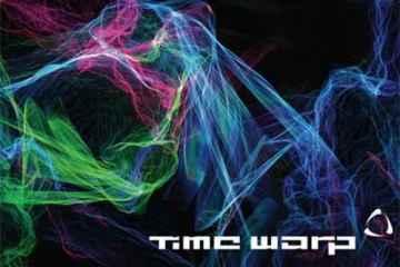 time-warp-holanda-2009-logo