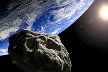 20120906_asteroide_qg42