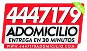 203612_176501932410242_1349517_n