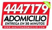 276661_452769718098539_911756475_n