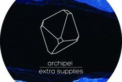 Archipel_Stefny_Touch&Wiggle_Artwork