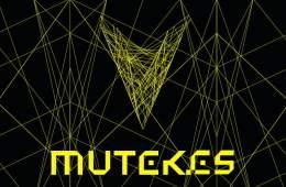 Audion, Nicolas Jaar, Tom Trago y más en Mutek 2014