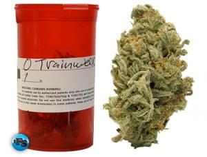 Cannabis-300x228