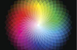 Como-afectan-los-colores-a-las-personas-1