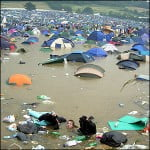 Glastonbury-150x150