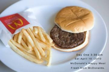Happy-Meal-Project-01
