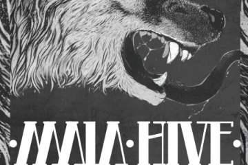 MALA--HIVE--FB