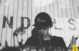 Mp3: Camilo Serna – FuckmyFunk GMID Promo Mix