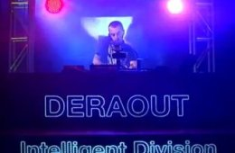 Video: #LoveBeat | SET DJ DERAOUT