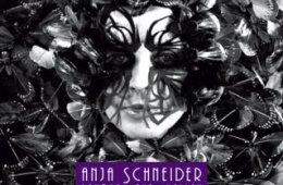 anja-schneider