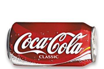 coca_cola_lata1