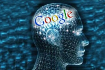 efecto-google