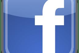 facebook-icono-simbolo