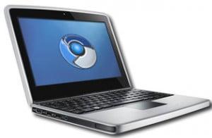 google-notebook-300x196