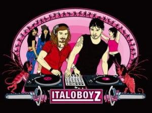 italoboyz-300x224